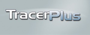 TracerPlus-MobileClient-logo-web