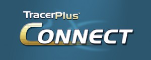 TracerPlusConnect-logo-web